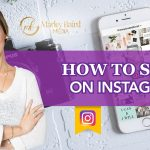how to sell on instagram 2017