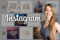 how-to-get-more-followers-on-instagram-top-10-strategies