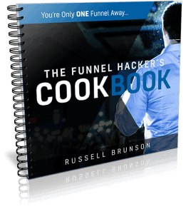 fhcookbook