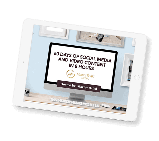 how-to-create-60-days-of-social-media