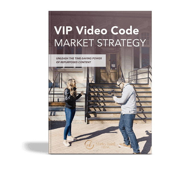 vip-video-code-market-strategy