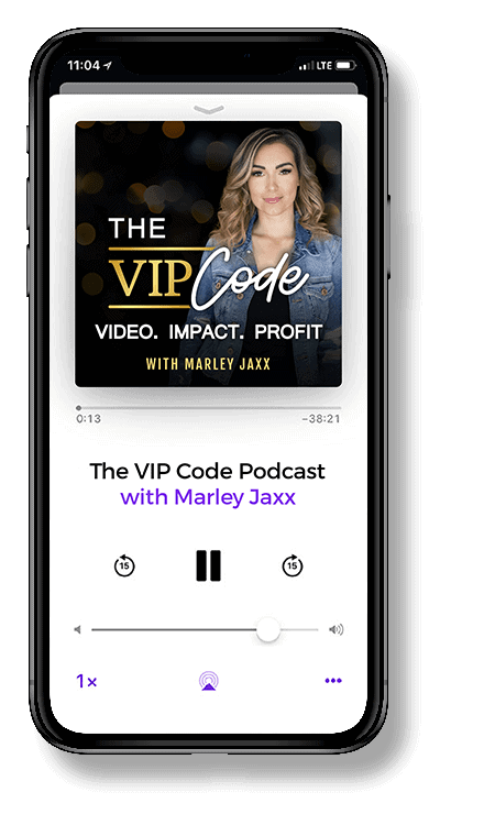 vip-code-podcast-webresources